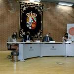 congreso_alumnos_economia (4)