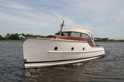 Applying for Boat Loan with Bad Credit History made Easy ...