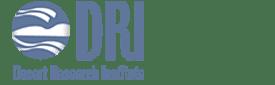 dri_logo_final