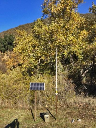 solar tags