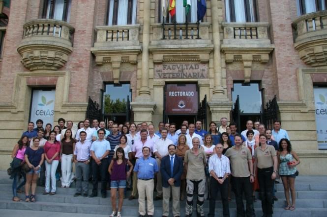 Investigaciones Universidad De Córdoba