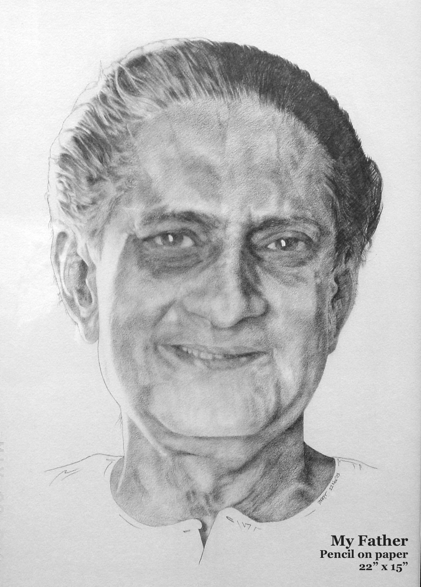 Artwork Samples Raja Guha Thakurta