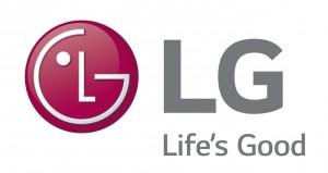 LG Commercial - UCP bv