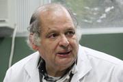 Carlos Manuel Quirce Balma