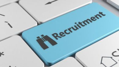 Photo of Application: UCRC SNR. DATA	ANALYST	/ DATABASE	PROGRAMMER