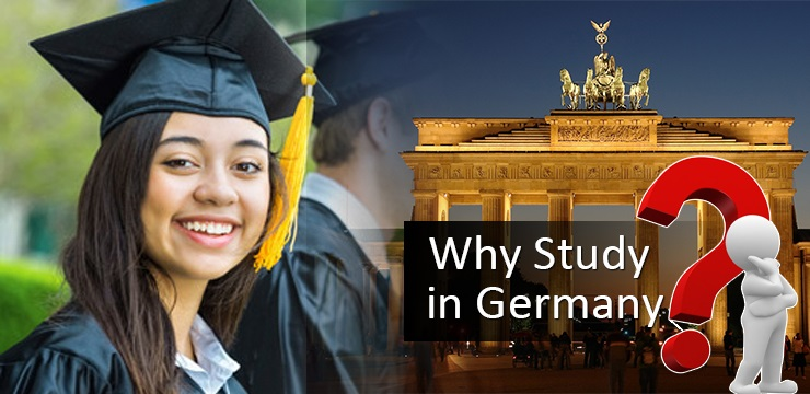 Photo of Germany : DAAD invites applications from young foreign academics and scientists for an opportunity to carry out research and continue their education