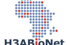 Photo of The 5th iteration of H3ABioNet's Introduction to Bioinformatics Course (IBT_2020) is now accepting participant applications