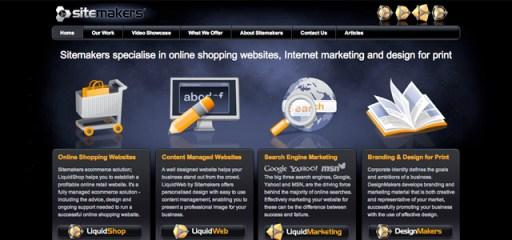space-websites-4.jpg
