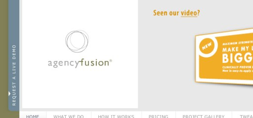 agencyfusion.jpg