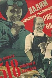 russian-war-posters-7.jpg