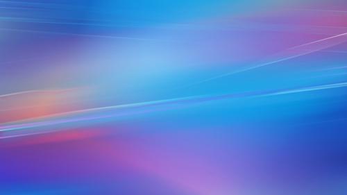 desktop wallpaper designs 17 - 4 am
