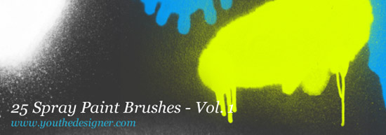 spray-paint-brushes-2