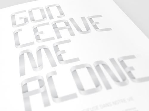 font-designs-7