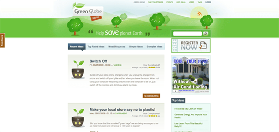 green-website-5
