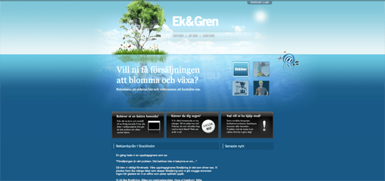water-inspired-web-designs-11