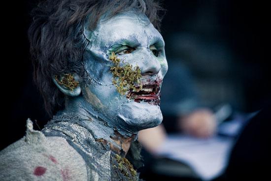 zombie-photos-11