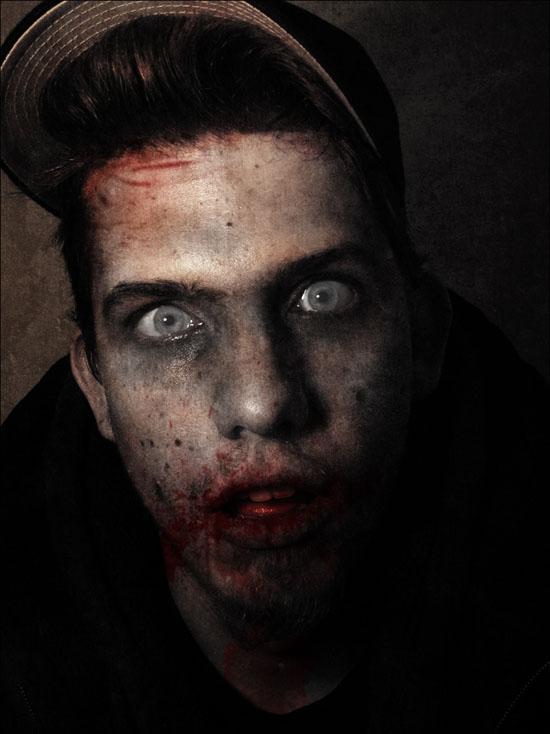 zombie-photos-20
