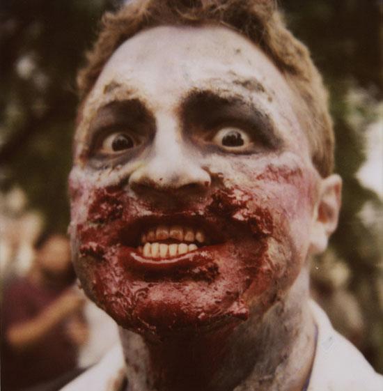 zombie-photos-28