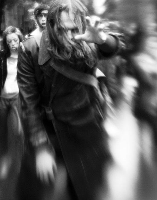 zombie-photos-29