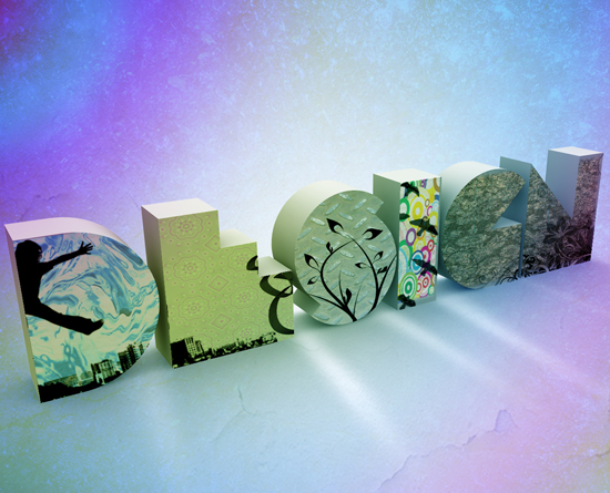 3d-typography-effects-14