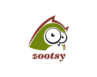Animal-Logo-Design-37