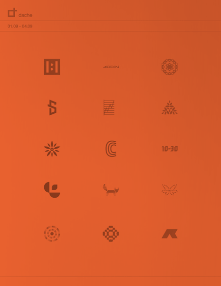 Logo-Collections-21