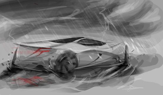 car-designs-13