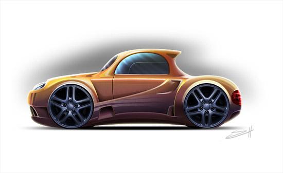 car-designs-22