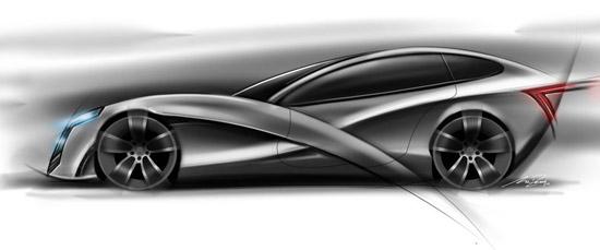 car-designs-28