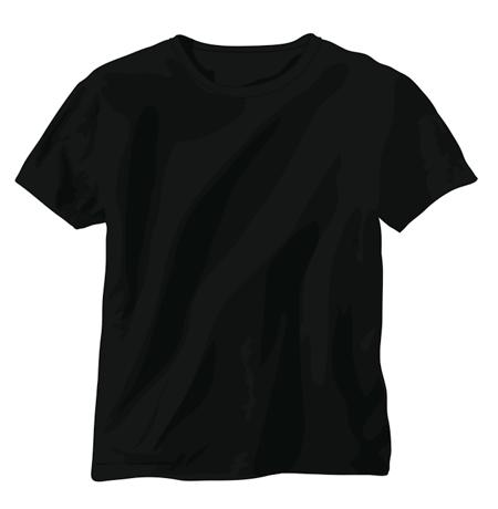 T Shirt Design Templates. shirt design template. 19 free blank t ...
