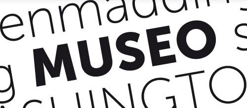 museosan