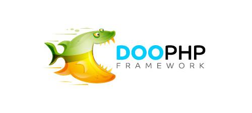 framework logo design