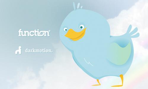freebie twitter