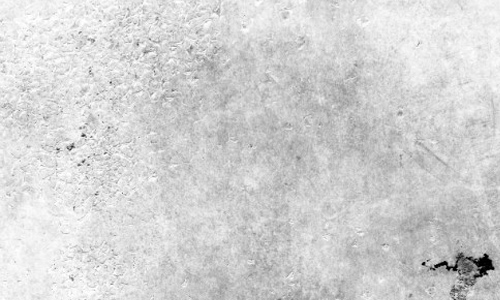white and black grunge texture