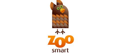 Bird Logos - Zoo Smart