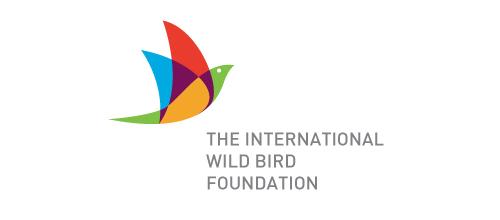 Bird Logos - Tiwi