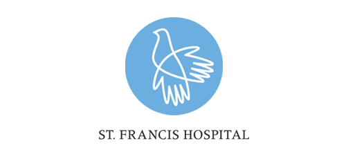Bird Logos - St Francis Hospital