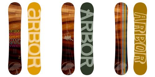 rei snowboard design contest