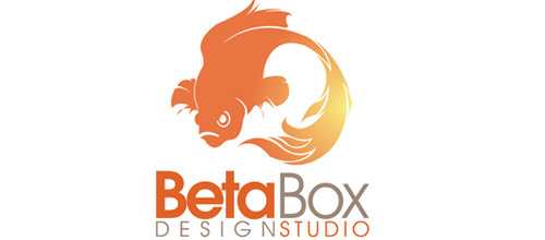 beta-box