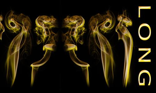 smoke 1