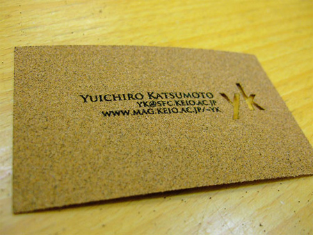 business-cards-08