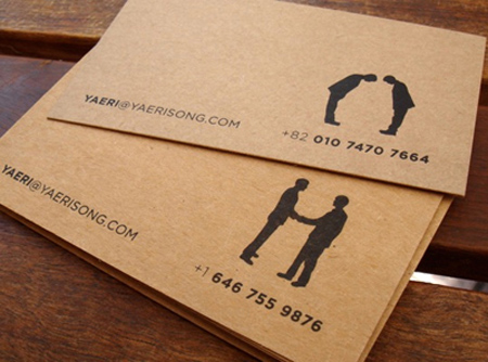 business-cards-20