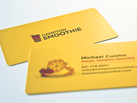 cool-business-card-designs-01