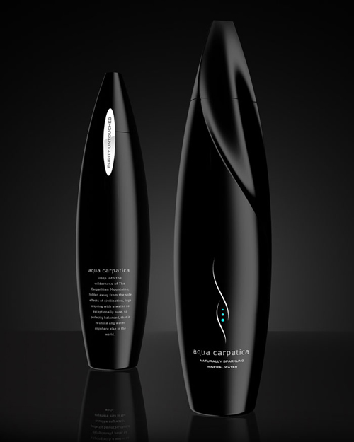 bottle-packaging-design-04