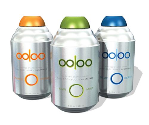 bottle-packaging-design-84
