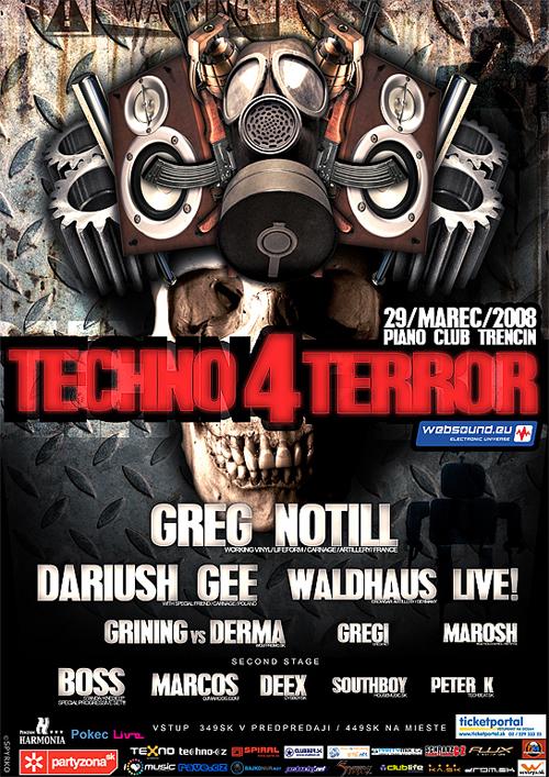 concert-gig-poster-designs-21
