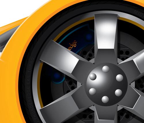 cool-car-designs-03c