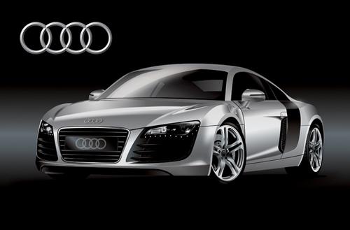 cool-car-designs-08