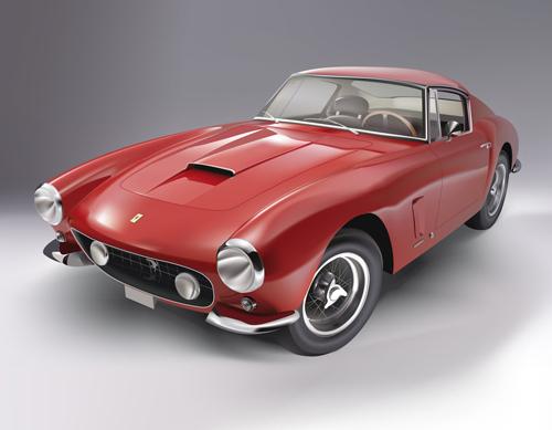 cool-car-designs-11