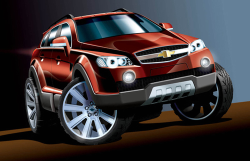 cool-car-designs-15